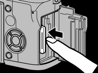 Memory Card For Fuji Film Finepix S9200 Camera 32GB 64GB 128GB SD