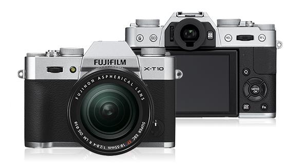 fujifilm x t10 owner s manual rh fujifilm dsc com Fuji X20 Fuji X30