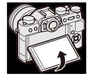 相机显示存储卡锁定_相机部件