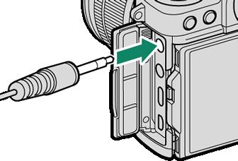 相机显示存储卡锁定_录制动画